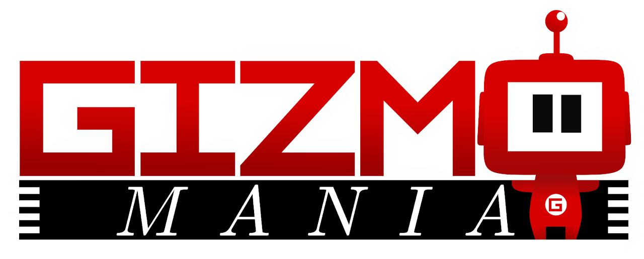 Gizmo Mania